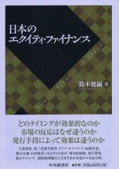 img_book02.jpg