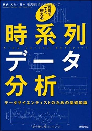 img_book10.jpg