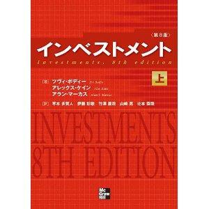 img_book17.jpg